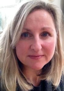 Helen Kelly Writer