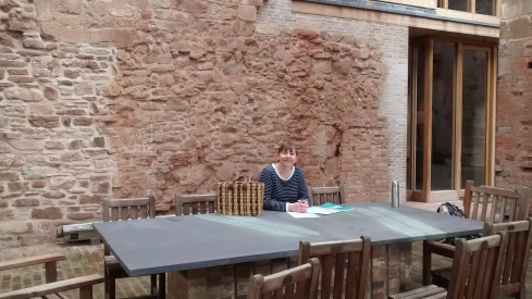 N table