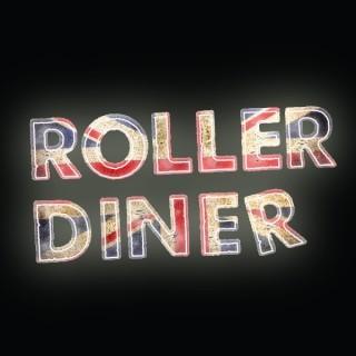 Roller Diner @ SohoTheatre