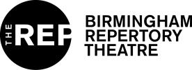 The-REP-main-logo