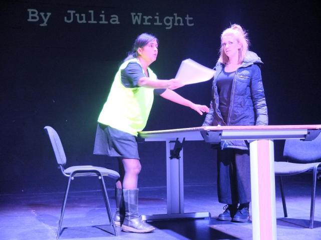 workingmother-julia